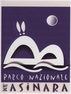 Logo Asinara