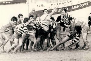 Munari rugby