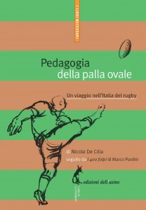 cover rugby intera