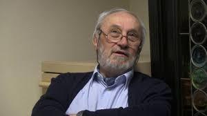 L'UOMO NON RAGLIA, L'ASINO NON SI IMBARAZZA. Intervista al professor Angelo Tartabini