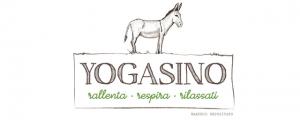 logo-yogasino_100x400