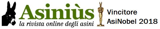 Asiniùs
