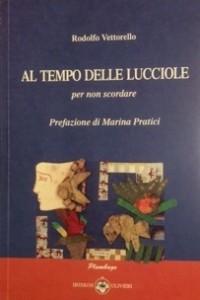 libro 1 vettorello
