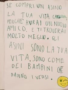 Viola 1