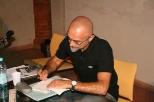 Davide Giovannini
