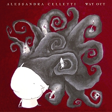 celletti way out