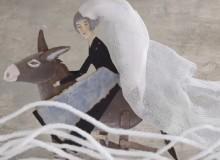 QUEL DOLCE MUSO TRA SUONI E DISEGNI. Love Animals: un progetto di Alessandra Celletti e Paola Luciani (e un gioco per i lettori!)