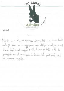 PENSIERI ASINI 1F_page-0001