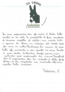 PENSIERI ASINI 1F_page-0002