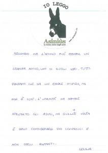 PENSIERI ASINI 1F_page-0003