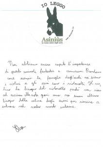 PENSIERI ASINI 1F_page-0004