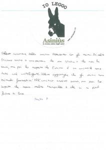 PENSIERI ASINI 1F_page-0005