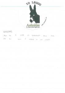 PENSIERI ASINI 1F_page-0006