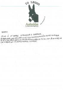 PENSIERI ASINI 1F_page-0007