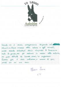 PENSIERI ASINI 1F_page-0009