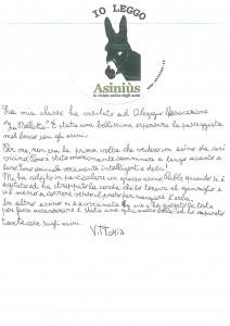 PENSIERI ASINI 1F_page-0010