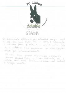 PENSIERI ASINI 1F_page-0011
