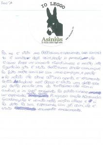 PENSIERI ASINI 1F_page-0012