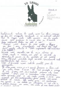 PENSIERI ASINI 1F_page-0013