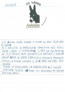 PENSIERI ASINI 1F_page-0016