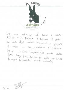 PENSIERI ASINI 1F_page-0017