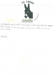 PENSIERI ASINI 1F_page-0018
