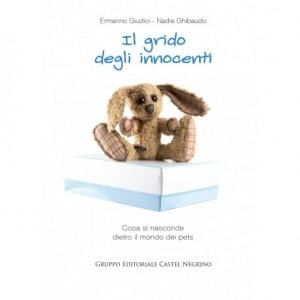 il-grido-degli-innocenti